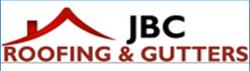 JBC Roofing