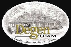 The Degen Team_edited