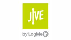 Jive-1000