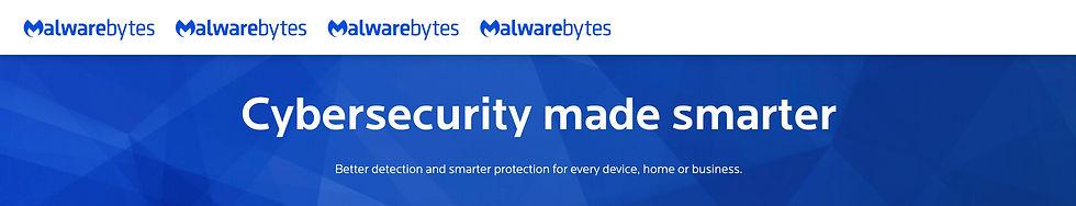Malwarebytes WebHeader.jpg
