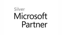 MS-Partner-1000