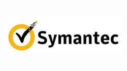 Symantec-1000