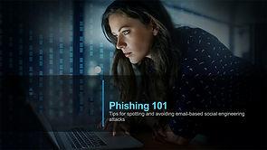Phishing Emailer.jpg