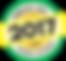 CL PROMOTION AGENCIA DE PROMOÇÃO E EVENTOS NATAL