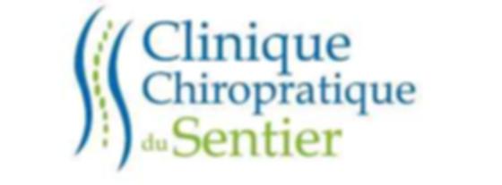 Clinique Chiro du Sentier-36x24-page-001