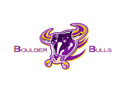 B-Bulls+HomePage+Lofo.jpg