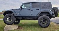 Jeep on Rock.jpg