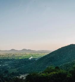 battambang   cambodia's hidden gem