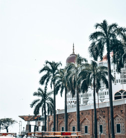mumbai   gallery