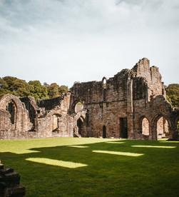 Finchale Priory | Durham