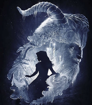 beauty-and-the-beast-fposter-gallery2.jpg