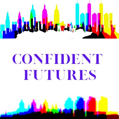 Confident Futures Logo2.png