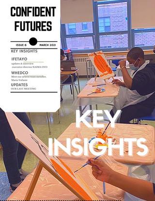 Key Insights