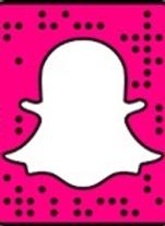 Lifetime Premium Snapchat