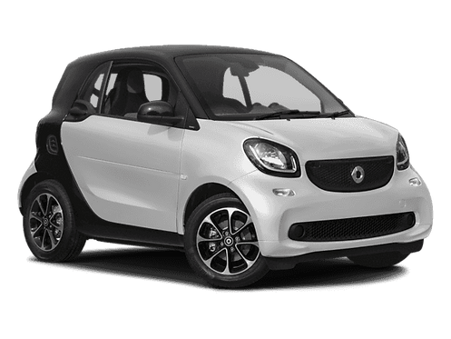 Smart FORTWO COUPÈ 70 1.0 52KW YOUNGSTER TWINAMIC