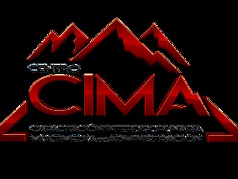 Centro C.I.M.A.