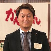 大山社長写真.jpg