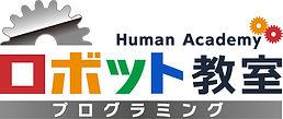 logo_color_2.jpg