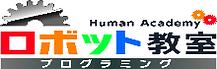 logo_color_2 (1).png