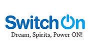 Switch ON ロゴ.jpg