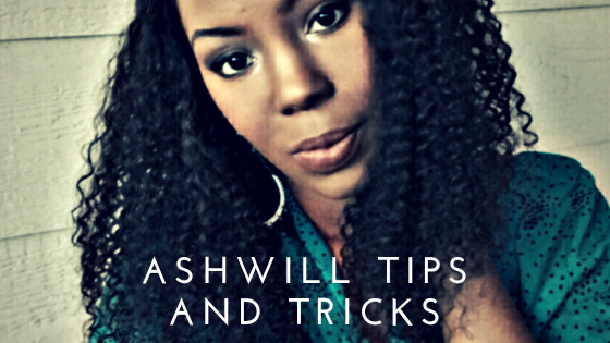 lace wig installation guide