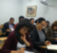 Seminario.png