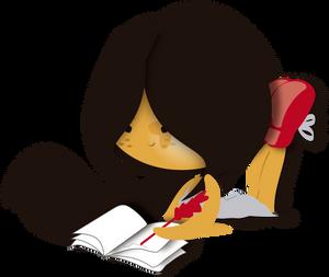 Nita, el mundo de nita, nita y sumundo, productos de papeleria, agenda, agendas, agenda escolar, agendas escolares, agenda anual, agendas anuales, diario creatvo, diarios creativos, diario personal, diarios personales, diario de embarazada, diarios de embarzada, recetarios, taza, tazas