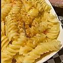 Queso Mac & Cheese