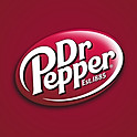 24oz Fountain Dr. Pepper