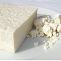 Cojita Cheese