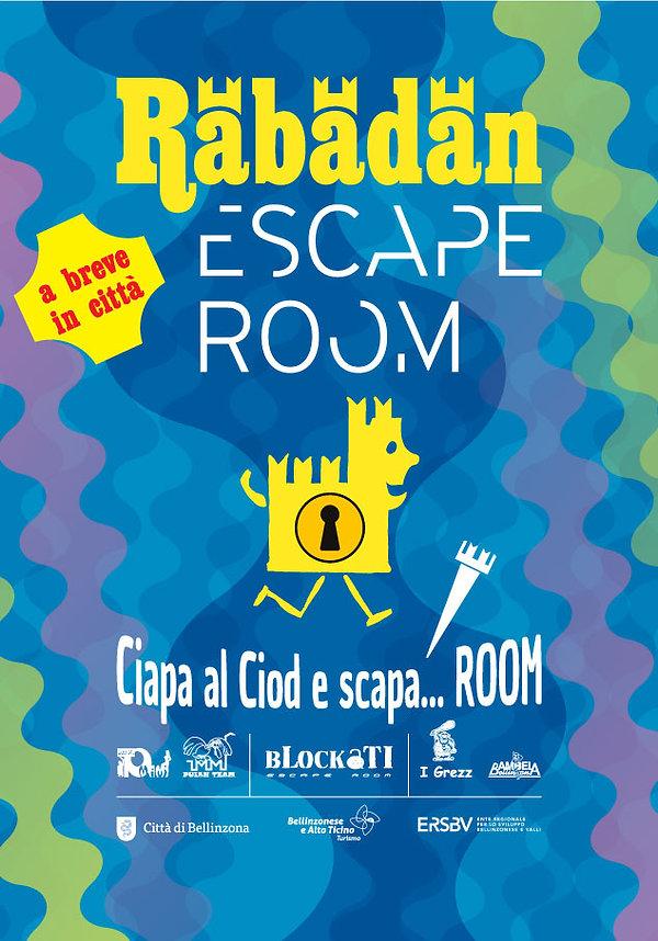rabadan_escape_room_prossimamente.jpg