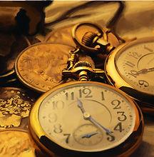 time2[1].jpg