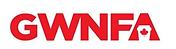 gwnfa-logo