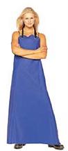 PVC Apron Girl Blue.png