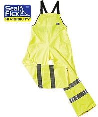Seal-Flex Bib-Brace- Yellow logo.png