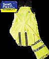Seal-Flex Bib-Brace- Yellow logo.png
