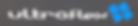 UltraFlex Logo Main 1.png