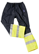 Seal Flex Yellow Blue Over-trousers.png