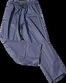Seal Flex Pants 600.png