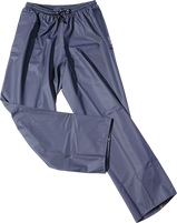 Seal Flex Pants 600.png