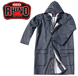 Red Rhino Parka with logo.png