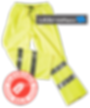ULTRA FLEX RAIN PANTS HI VIS YELLOW.png