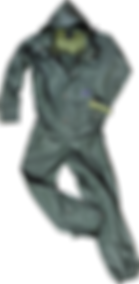 Seal-Flex-Coverall-spraysuit 900.png