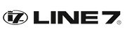 Line 7 Australia logo
