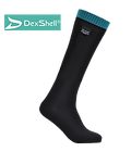 OverCalf water proof socks.png