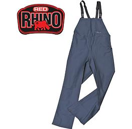 Red Rhino Bib & Brace with logo.png