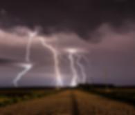 lightning farm 1.jpg