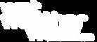 WET WEATHER WEAR LOGO white 22 01 2020 (