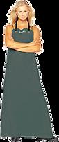 PVC Apron Girl Green.png