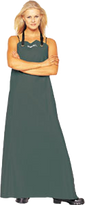 PVC Apron Girl Green.png